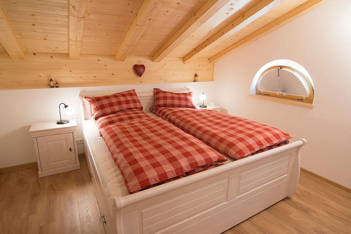 ferienwohnung reit im winkl f r 2 6 personen 3 schlafzimmer 3 b der. Black Bedroom Furniture Sets. Home Design Ideas