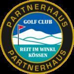 Partnerhaus Golfplatz Reit im Winkl - Kössen